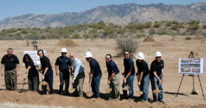 Build-To-Suit Planned for Securaplane at Innovation Park in Oro Valley