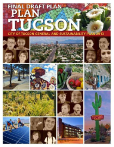 Tucson's 238th Birthday Celebration Tuesday