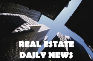 TUCSON LEASE REPORT – Week of June 24-28, 2013