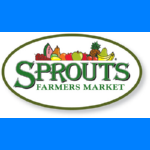 Sprouts files $300 million IPO