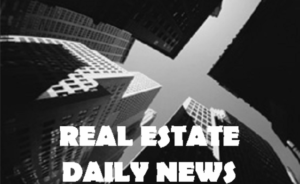 Phoenix Lease Report – January 26-30, 2015