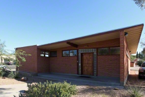 Two Broadmoor Office Condos Sell to Investor