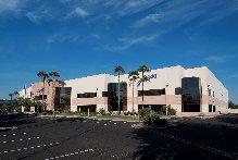 ASM HQ Building Phoenix sells for $19.75 M