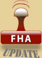 FHFA Asks for Input on Lowering FHA loan limits