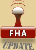 FHAstamp