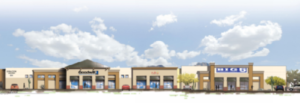 Big 5 Has Outgrown its Name – Adds Store in Sahuarita