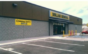 Dollar General Stores & Stock Continue To Deliver