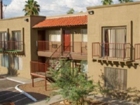 Tucson Apartments Heat Up for Phoenix Brokers