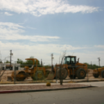 Junction at Iron Horse Student Housing Site -Real Estate Daily News