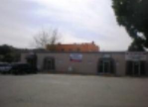Multi-Tenant Retail Sells in Nogales, AZ