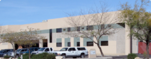 Switchgear Solutions Buys 47,000 SF Industrial Facility for $2.7 Million