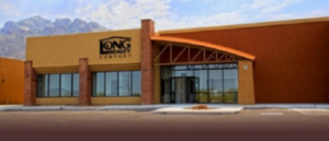 Long Realty's New Oro Valley Office Opening Aug 30th