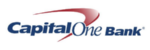 Capital One & Beech Street Capital Form New Top-5 Multifamily Originator