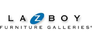 Parcel Sells for $2.8M to Make Way for La-Z-Boy in Scottsdale