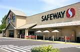 Particulars and Players in Canada Safeway $5.8 Billion Deal