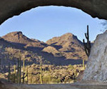 saguaro-ranch tunnell