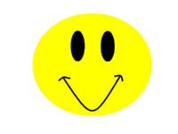 walmart-smiley-face
