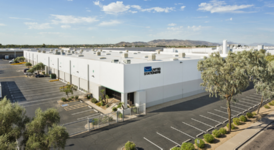 3 Buildings – 308,038 SF in Tempe Sell for $22.1 M