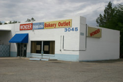Former Twinkies Buildings in Phoenix & Tucson Sell in Bulk Sale