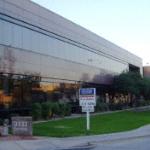 Office at 3333 E Camelback Phoenix Sells for $12 Million