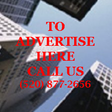 Advertise-here.