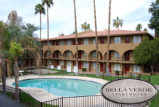 Bella Verde Apartments Phoenix Sell for $4.4 Million