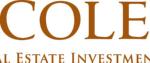 Cole REal Estate