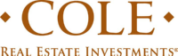 Cole Corporate Income Trust, Inc. Acquires More Than $386 Million Of Net Lease Office & Industrial Properties