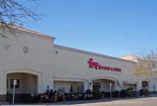 Velocity Leases 450,000 SF Retail in 14 August Transactions