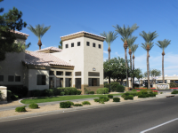 508-Units in Two Phoenix Apartment Complexes Sell for $18 Million