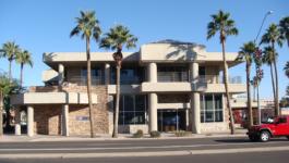 Scottsdale Road Plaza Changes Hands for $3.94 Million