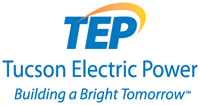 TEP reshaping generation portfolio away from coal to gas, renewables
