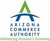 Arizona Under Global Spotlight at ITRA Scottsdale Conference