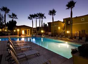 Canadian Group Buys Desert Harbor Apts. in Peoria for $26.7 Million