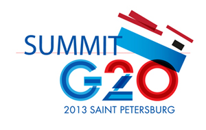 G-20 Wants US Corporate Tax Reform a Priority