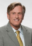 Ron Zimmerman recruited by Cushman & Wakefield | PICOR of Tucson