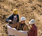 rosemont workers