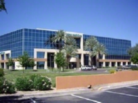 MassMutual Insurance Opening Western Regional Office in Phoenix