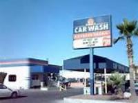Simoniz Car Wash Malden Ma