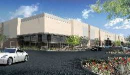 EastGroup Project Leases For 7+ Years to Chandler Supplements Manufacturer