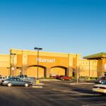 Agua Fria Town Center (photo courtesy Velocity Retail Group)