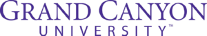 Grand Canyon University Ranked Second-Best Small Company Two Years in a Row by Forbes Magazine