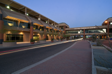 Scottsdale's Galleria Corporate Centre Sells for $68.6 Million