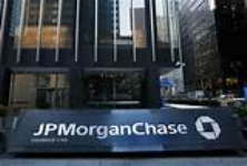 Tentative $13 Billion Deal Between DOJ and JPMorgan Chase & Co