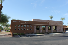 Mountain View Suites, North Scottsdale – Sale of 10,137 SF for $2.1 Million