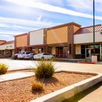 Union Hills & 91st Ave, Phoenix (courtesy photo Velocity Retail Group)