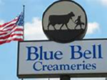 BLUE BELL OPENS NEW DISTRIBUTION FACILITY IN TUCSON