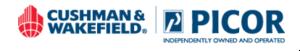 C&W PICOR Q3 Report: 3 out of 4 Tucson Commercial Sectors Show Improvement