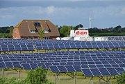 EC&R Dedicates Maiden Solar 15MW Facilities in Tucson