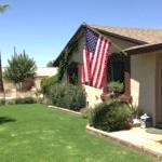 AHF American Homes Fund Buys 50 SFR Portfolio for $4.4 Million